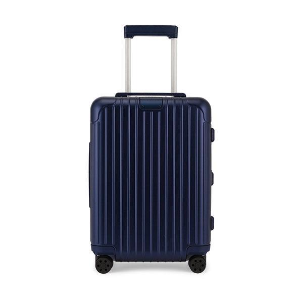 リモワ RIMOWA エッセンシャル 832526 キャビン 34L 4輪 機内持ち込み スーツケース|glv|02