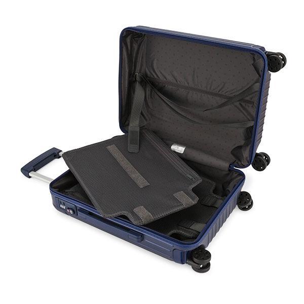 リモワ RIMOWA エッセンシャル 832526 キャビン 34L 4輪 機内持ち込み スーツケース|glv|11