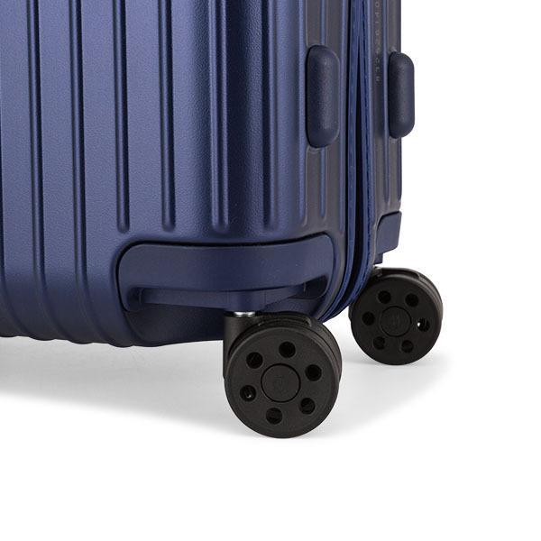 リモワ RIMOWA エッセンシャル 832526 キャビン 34L 4輪 機内持ち込み スーツケース|glv|12