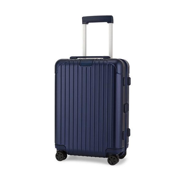 リモワ RIMOWA エッセンシャル 832526 キャビン 34L 4輪 機内持ち込み スーツケース|glv|03