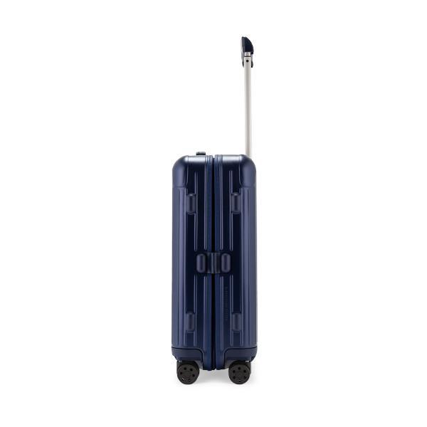 リモワ RIMOWA エッセンシャル 832526 キャビン 34L 4輪 機内持ち込み スーツケース|glv|04