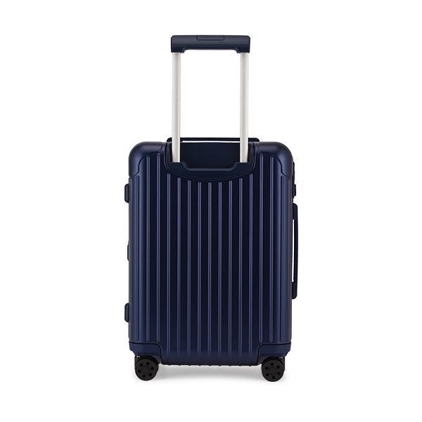 リモワ RIMOWA エッセンシャル 832526 キャビン 34L 4輪 機内持ち込み スーツケース|glv|05