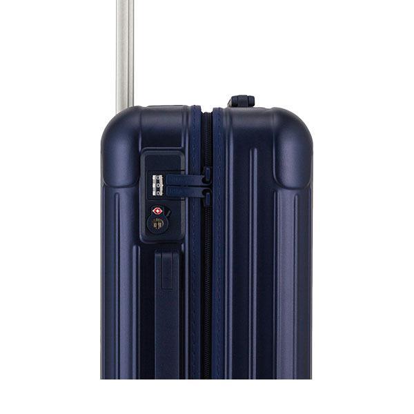 リモワ RIMOWA エッセンシャル 832526 キャビン 34L 4輪 機内持ち込み スーツケース|glv|07