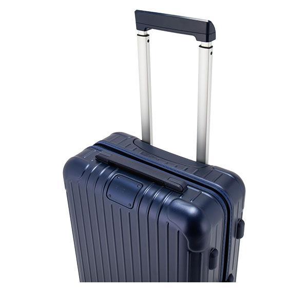 リモワ RIMOWA エッセンシャル 832526 キャビン 34L 4輪 機内持ち込み スーツケース|glv|08