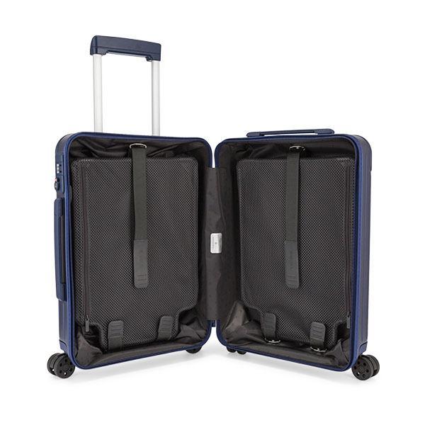 リモワ RIMOWA エッセンシャル 832526 キャビン 34L 4輪 機内持ち込み スーツケース|glv|10