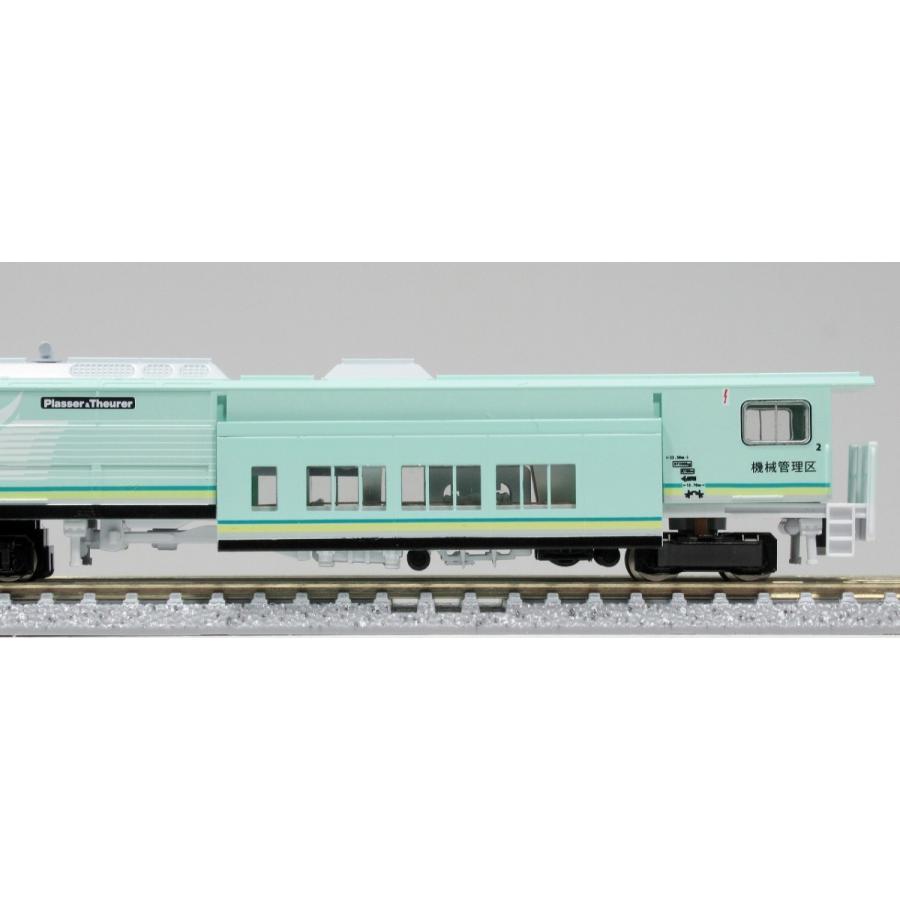 クロスポイント 10403 マルチプルタイタンパー名鉄タイプ(動力付き)|gm-store-web|02