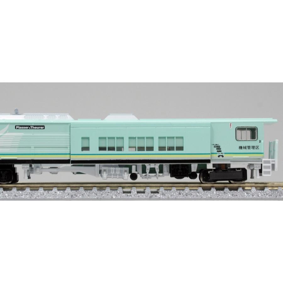 クロスポイント 10403 マルチプルタイタンパー名鉄タイプ(動力付き)|gm-store-web|03