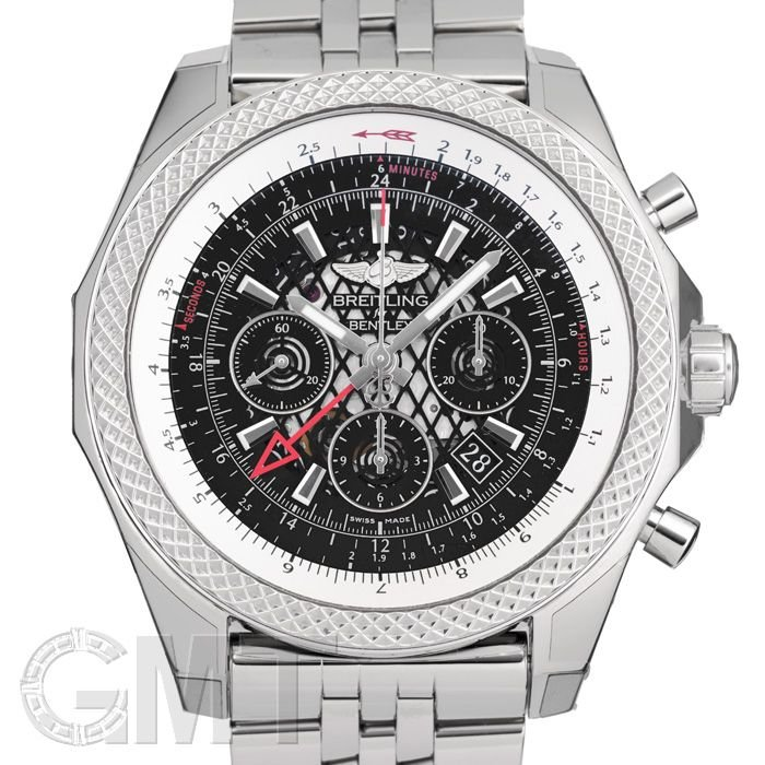 憧れの ブライトリング ベントレー ブライトリング ベントレー B04 GMT A043B69SP B04 BREITLING BENTLEY, cicak & tokek:271a913d --- airmodconsu.dominiotemporario.com