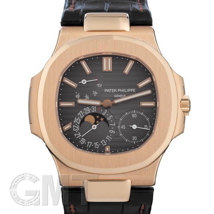 ファッションの パテック PATEK・フィリップ ノーチラス 5712R-001 PATEK PHILIPPE【腕時計】【新品 PHILIPPE】【メンズ】【腕時計】【送料無料】【年中無休】, 芳賀町:40dbbaf5 --- airmodconsu.dominiotemporario.com