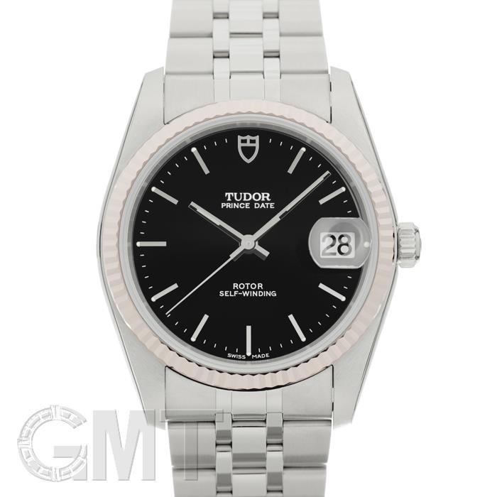 スペシャルオファ チュードル プリンス デイト 74034 TUDOR 新品 ユニセックス 腕時計 送料無料 年中無休, 河東町 a55e7498