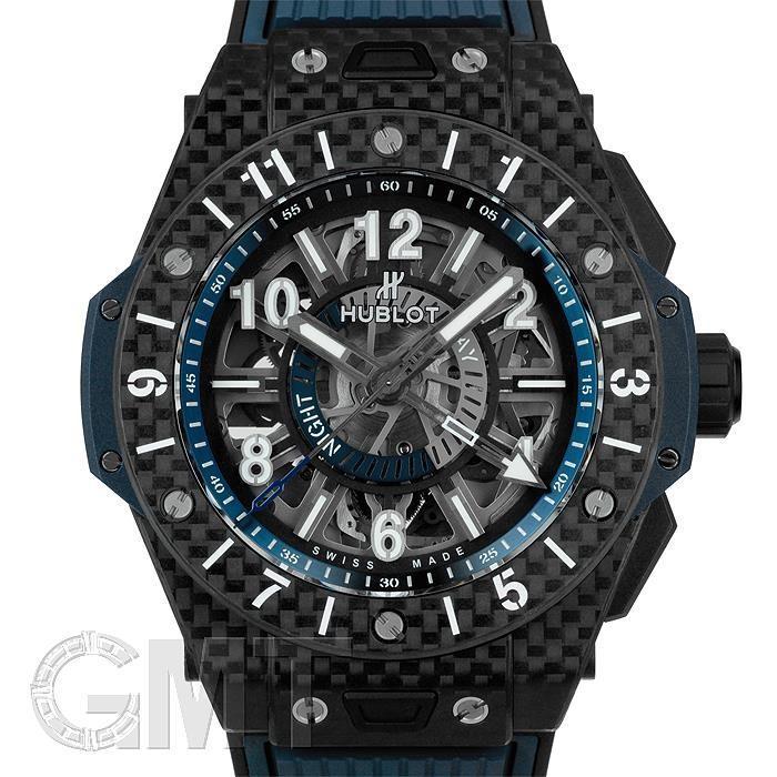 【誠実】 ウブロ ビッグバン ウニコ GMT カーボン 471.QX.7127.RX HUBLOT 新品 メンズ 腕時計 送料無料 年中無休, 丸一製薬株式会社 a2221327