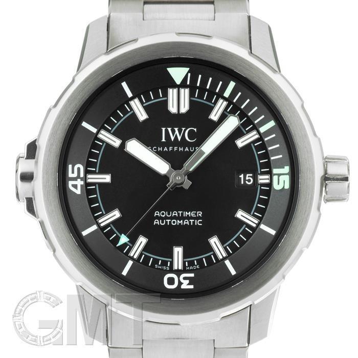割引購入 IWC【年中無休】 アクアタイマー IW329002 IWC IW329002【 IWC】【メンズ】【腕時計】【送料無料】【年中無休】, リコメン堂ファッション館:380e1f7f --- airmodconsu.dominiotemporario.com