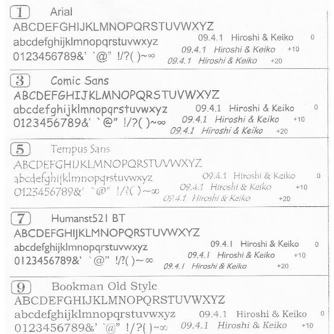 【 ベビーリングの側面 】 刻印 (文字体選べます)(kokuin-2)|goccia|02