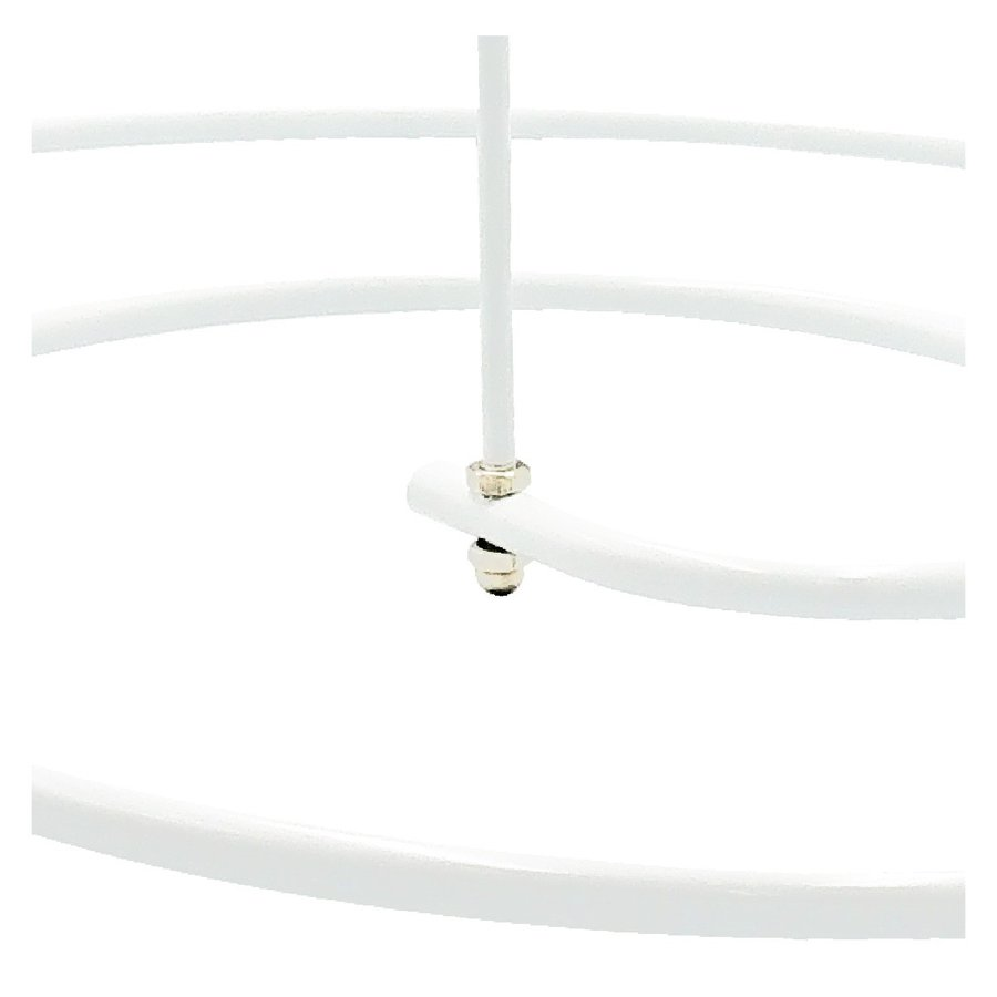 シーツハンガー 2個セット スパイラルハンガー ハンガー 布団 バスタオル シーツ 便利グッズ 便利 物干しハンガー ハンガーラック 洗濯 hanger-sp2|gochumon|11