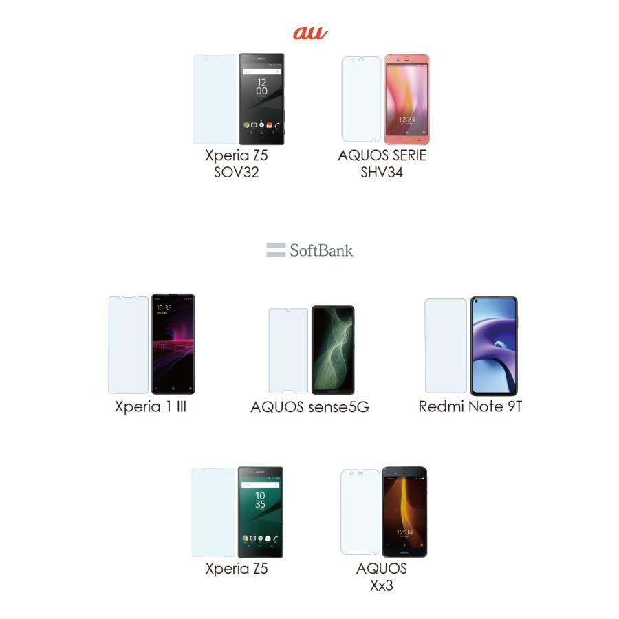 ブルーライト カット 強化ガラス 保護フィルム iPhone 13 12 SE 11Pro Max iPhone11  iPhoneXS Max iPhoneXR  iPhone8 iPhoneX  iPhone7 hogo-blue01|gochumon|14