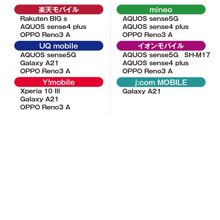 ブルーライト カット 強化ガラス 保護フィルム iPhone 13 12 SE 11Pro Max iPhone11  iPhoneXS Max iPhoneXR  iPhone8 iPhoneX  iPhone7 hogo-blue01|gochumon|18