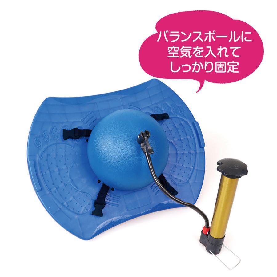 ジャンピングボール 子供 運動 室内 室外 竹馬 外遊び おもちゃhotping 遊具 hopping-ball gochumon 15