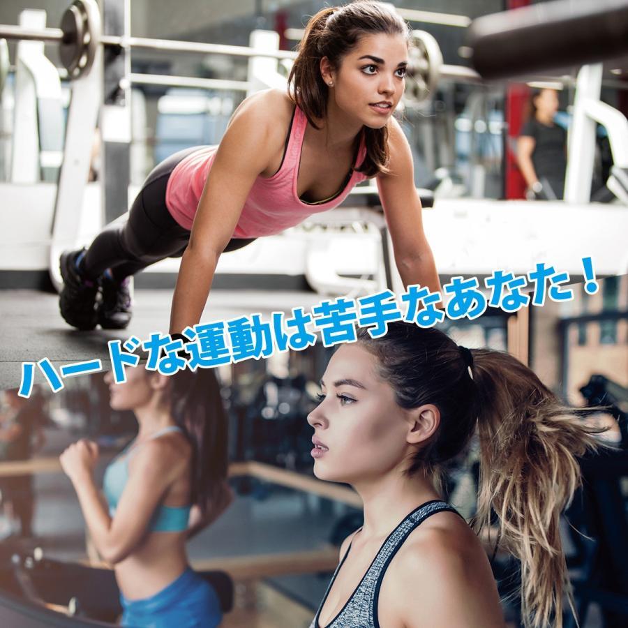 ヨガベルト ヨガストラップ ヨガバンド フィットネス ダイエット エクササイズ 美ボディ トレーニング yoga-belt|gochumon|03