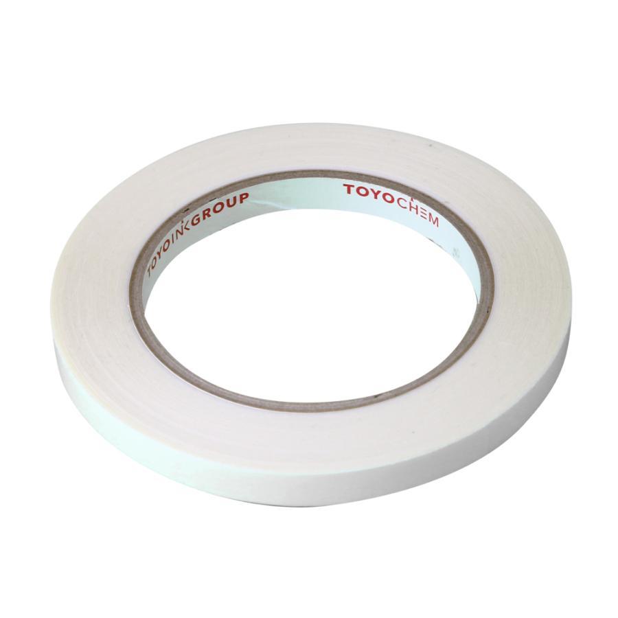 ミニFFボード専用両面テープ 10mm幅 ゴッドハンド|godhand|09