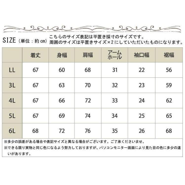 大きいサイズレディース トップス Tシャツ カットソー 汗ジミ防止加工ロゴプリントTシャツ 夏新作 LL 2L 3L 4L 5L 6L 杢グレー ゴールドジャパン gold-japan 19