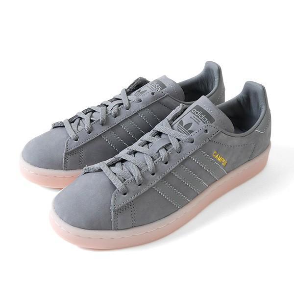 【35%OFF】 adidas adidas アディダスオリジナルス キャンパス キャンパス CAMPUS W W BY9838 スニーカー シューズ レディース, 65%OFF【送料無料】:d4585c54 --- airmodconsu.dominiotemporario.com