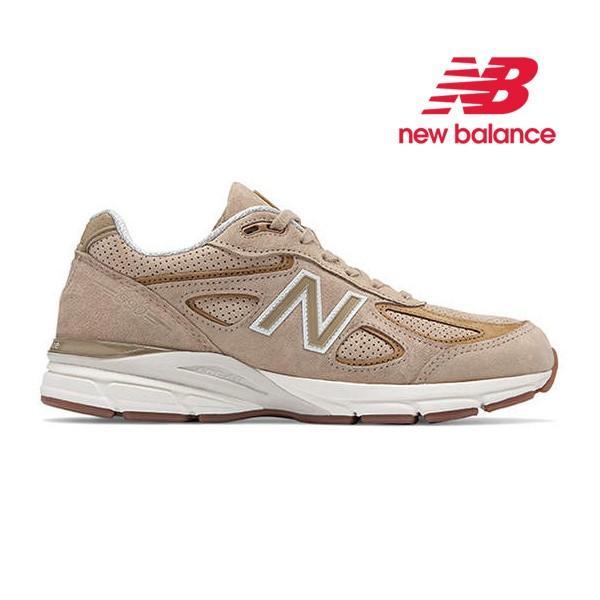 037590134a411 [SALE 40%OFF ] New Balance ニューバランス USA製 M990HL4 M990EP4 スニーカー シューズ アメリカ ...