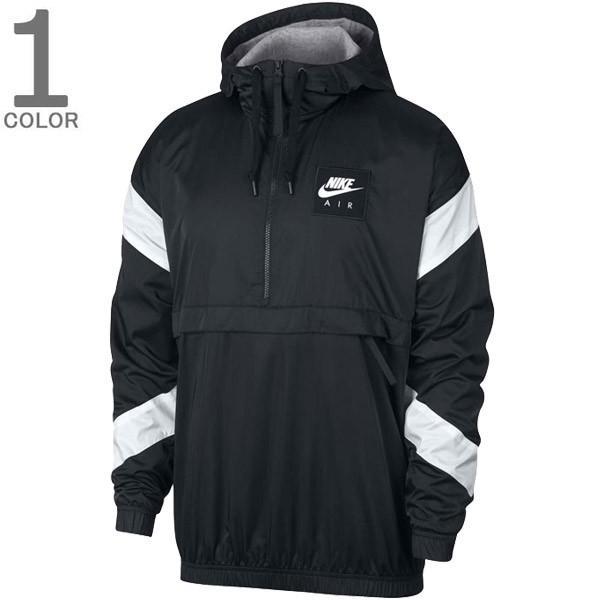 great look attractive price best price Oberbekleidung Jacken Nike M HD WVN Jacke