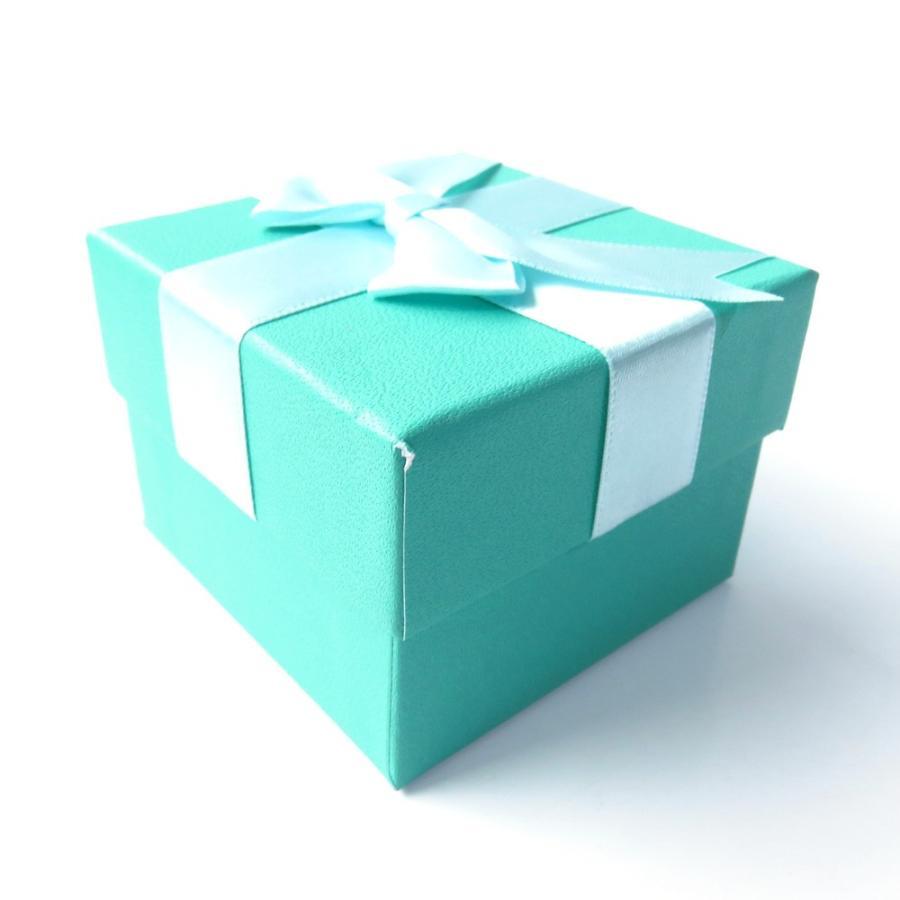 ペンダント ピアス 指輪専用 ギフト プレゼント用 ボックス ラッピングサービス|goldstone|03