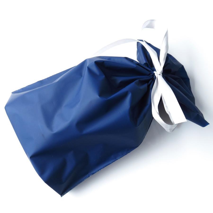 ペンダント ピアス 指輪専用 ギフト プレゼント用 ボックス ラッピングサービス|goldstone|04