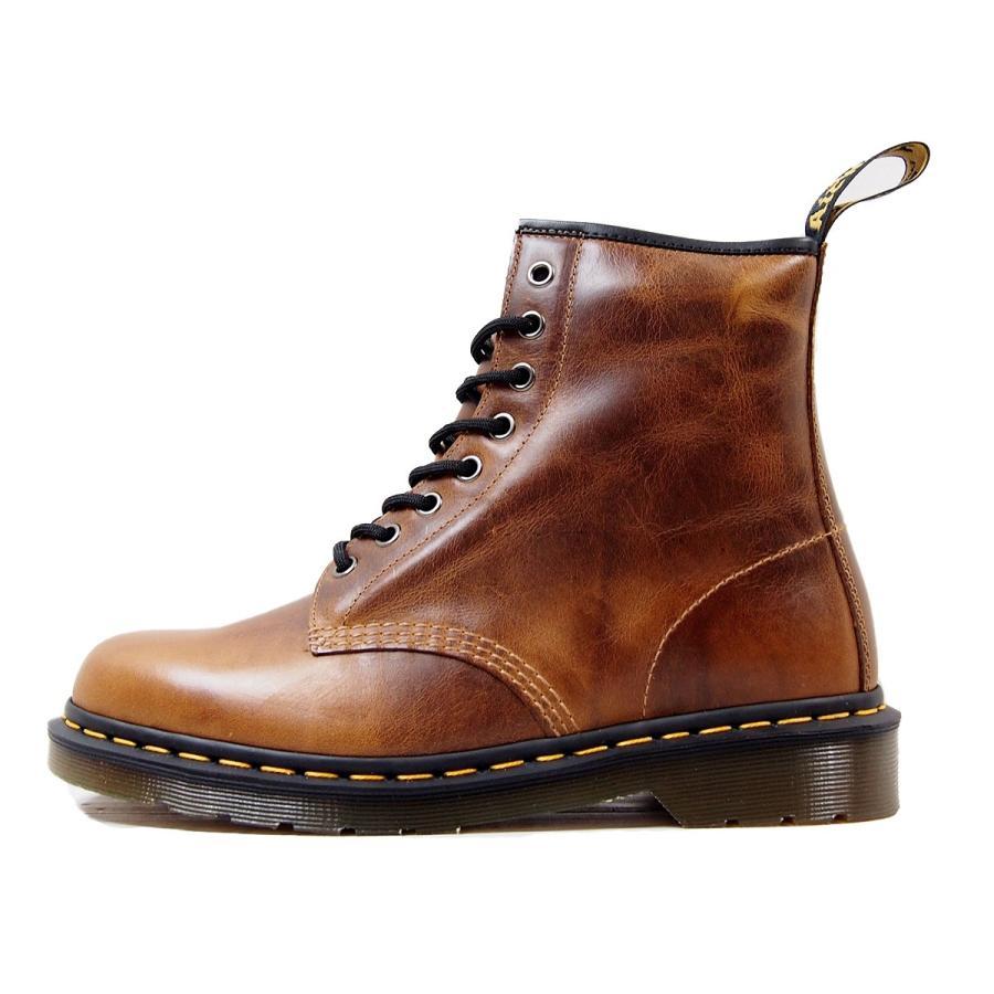 ドクターマーチン 1460 8ホールブーツ メンズ レディース ブーツ
