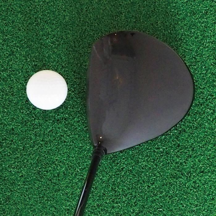 ORLIMAR オリマー 高反発 チタンドライバー ORM-555RR 右用 ゴルフクラブ ドライバー ゴルフ用品|golf-club|02