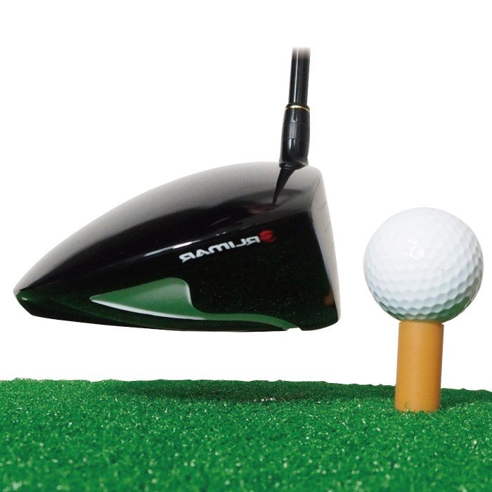 ORLIMAR オリマー 高反発 チタンドライバー ORM-555RR 右用 ゴルフクラブ ドライバー ゴルフ用品|golf-club|03