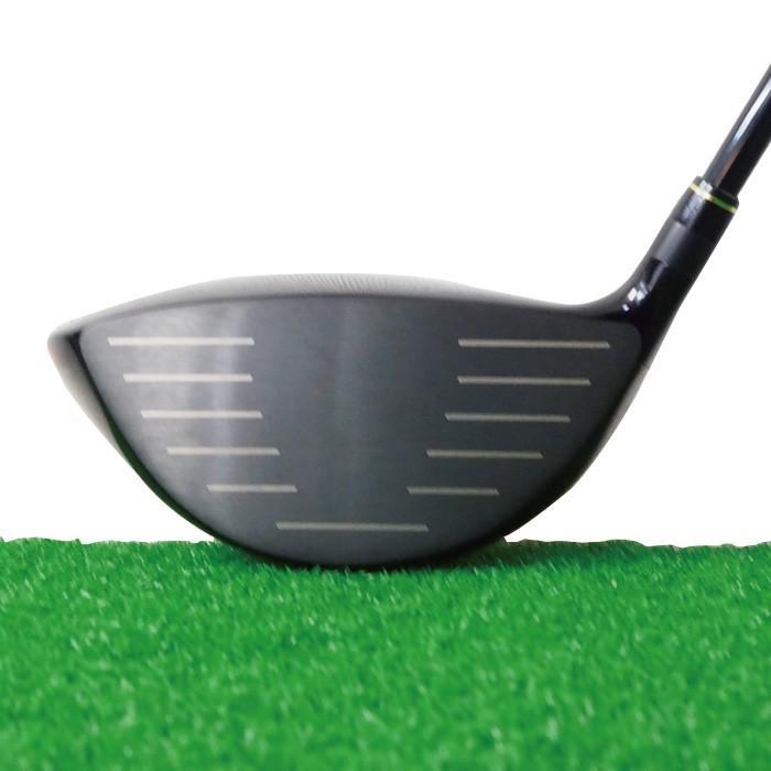 ORLIMAR オリマー 高反発 チタンドライバー ORM-555RR 右用 ゴルフクラブ ドライバー ゴルフ用品|golf-club|04