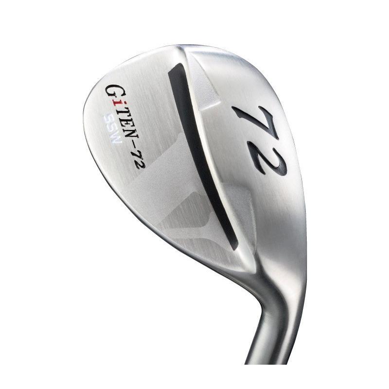 ファンタストプロ ジーアイテン72 スーパーサンドウェッジ GiTEN-72|golf-club|02
