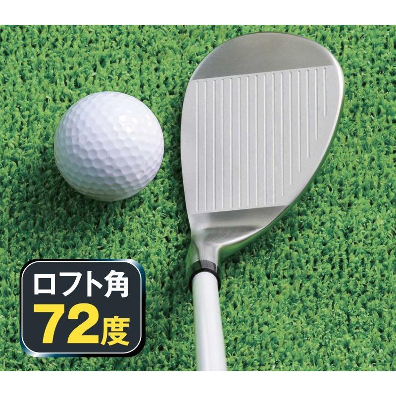 ファンタストプロ ジーアイテン72 スーパーサンドウェッジ GiTEN-72|golf-club|04