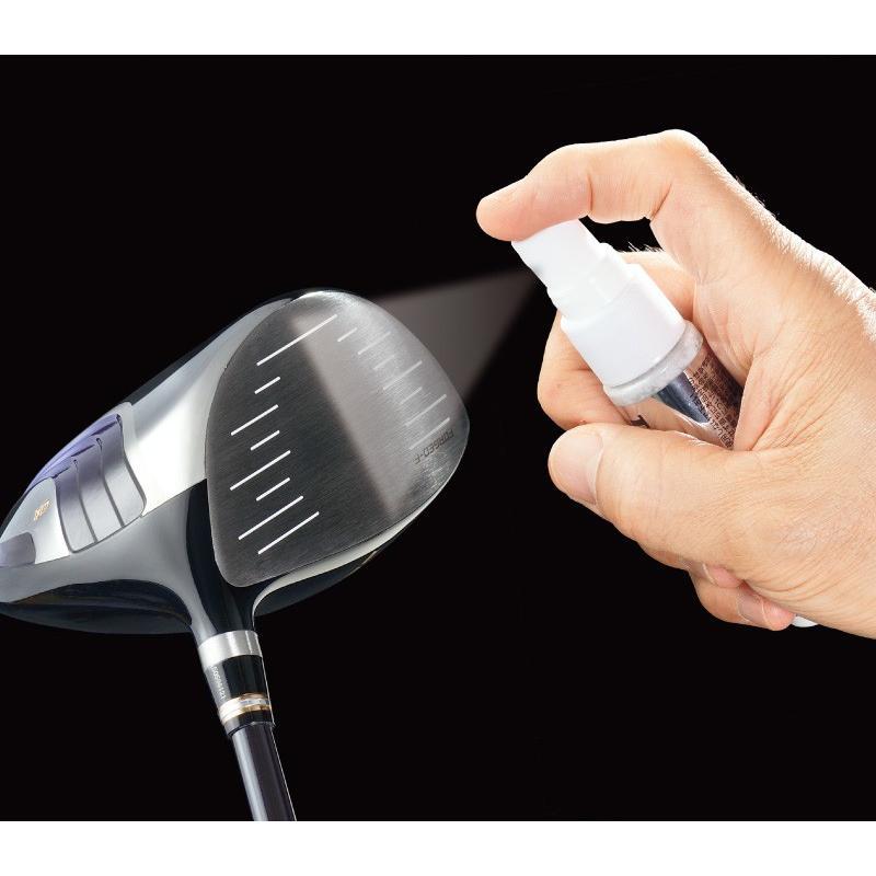 飛距離アップコーティングスプレー|golf-club|03