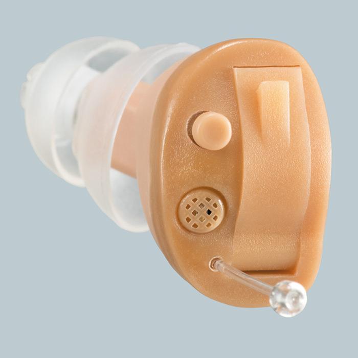 オンキヨー 補聴器 OHS-D21 両耳セット 耳あな型補聴器 小型 軽量 耳穴式 デジタル補聴器 敬老 プレゼント golf-club 08