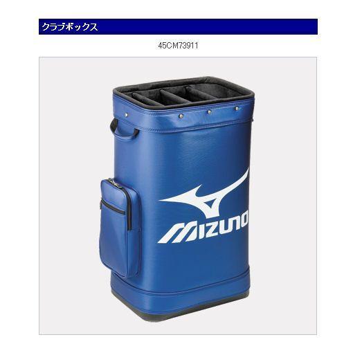 有名な高級ブランド CLUB BOX クラブボックス M-45CM73911, スポンジクッションのソフトプレン ddc0b1aa