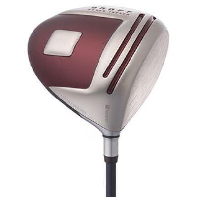 ファッション ゴルフ クラブ ドライバー ドライバー メンズ オノフ AKA 赤 MP-518D 赤 ONOFF ONOFF DRIVER グローブライド ONOFF 2018モデル, stage21:d1ae28b7 --- airmodconsu.dominiotemporario.com