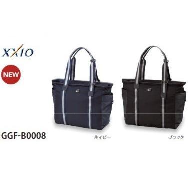 DUNLOP XXIO ダンロップ ゼクシオ スポーツバック GGF-B0008 2016モデル