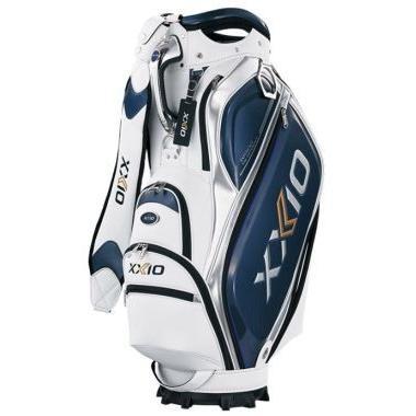 高品質の激安 ゴルフ ゴルフ キャディバッグ GGC-X109 メンズ ゼクシオ XXIO ゼクシオ GGC-X109 ダンロップ DUNLOP 2020モデル, スポンジ屋さん:df96e97b --- airmodconsu.dominiotemporario.com