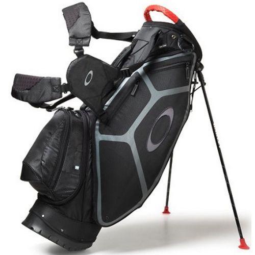 オークリー 15 Fairway Golf Carry スタンドバッグ 92541