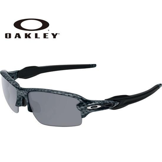 OAKLEY サングラス FLAK 2.0 9271-06A