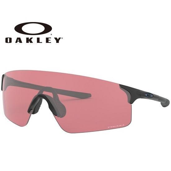 OAKLEY サングラス EVZero Blades 9454-0338A