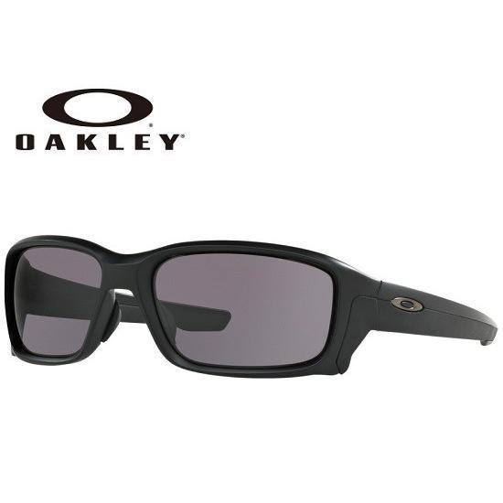 OAKLEY サングラス Straightlink 9336-03A
