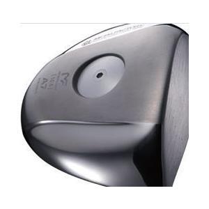 【METALFACTORY】メタルファクトリー A7 ミラーブラック ドライバー ★TRPX トリプルX AURA (アウラ) シャフト★
