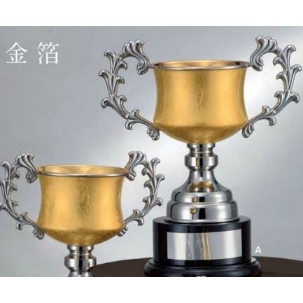 【WIN】金箔 AU-6050 Bタイプ★表彰・トロフィー・カップ