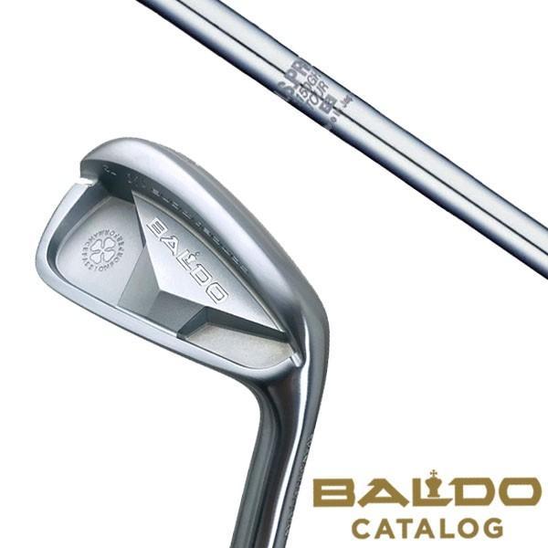【バルド】BALDO COMPETIZIONE 568 IRON T2(#5~#Gセット販売)★ N.S.PRO 1150GH TOUR(日本シャフト)シャフト【5営業日以内の発送】