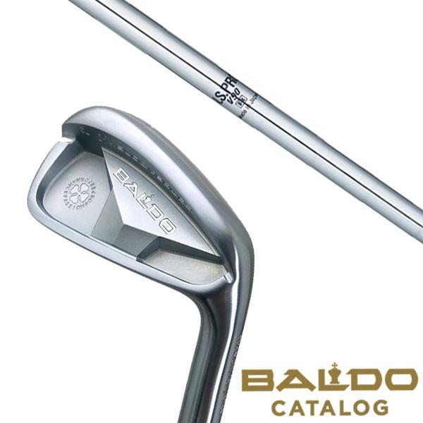 【バルド】BALDO COMPETIZIONE 568 IRON T2(#5~#Gセット販売)★ N.S.PRO V90(日本シャフト)シャフト【5営業日以内の発送】
