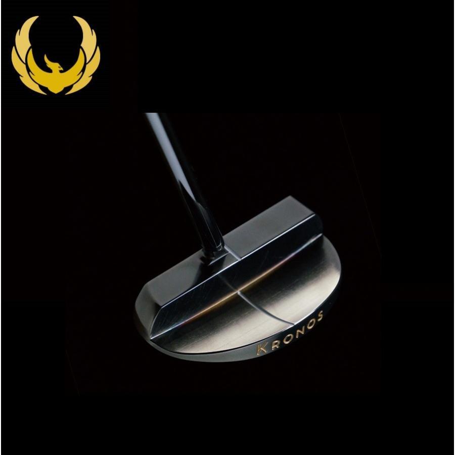 【朝日ゴルフ】【KRONOS GOLF】 クロノス マンダラ2.0 MANDALA2.0